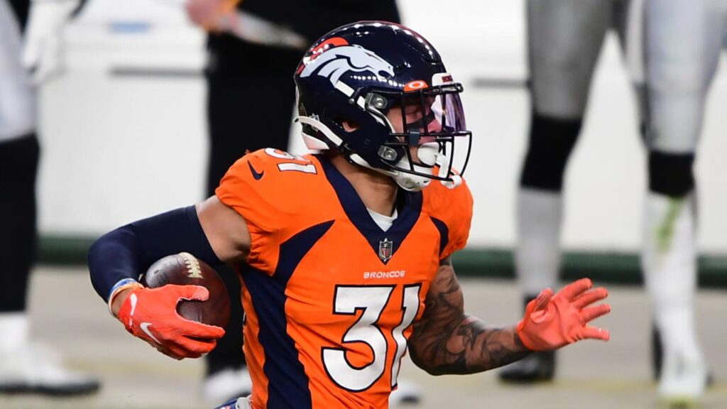 2021 free agency preview: Broncos players'...