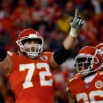 Chiefs' tough moves takes page from Bill...