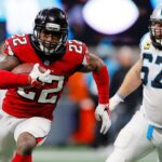 4 biggest needs after signing Keanu Neal