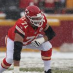 NFL Top 25 remaining free agents: Mitchell...