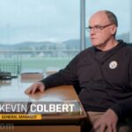 Kinkhabwala: Kevin Colbert Has Communicated...