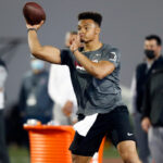 Ohio-State-star-Justin-Fields-puts-on-a-show-at-his-Pro-Day..jpg