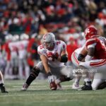 2021 NFL Draft Player Profiles: Ohio State OC Josh...