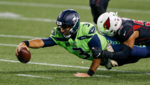 Chandler Jones feels bad for Russell Wilson with...