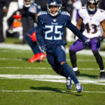Adoree' Jackson set to meet with the Eagles
