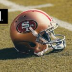 49ers Sign Two Players to Extensions