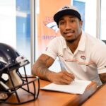 With more to prove, talented Ronald Darby to bring...