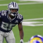 'The Athletic' Assesses Vikings Addition of Xavier...