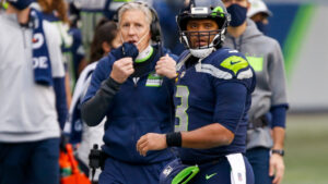 Seattle Seahawks slip a spot to No. 8 in updated...