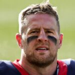 How J.J. Watt can get better by pairing with...