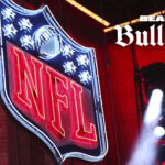 Chicago Bears awarded two compensatory draft picks...