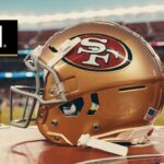 49ers Tender One-Year Contract to OL Daniel...