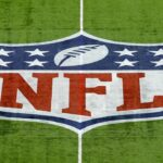 2021 NFL free agency questions and answers