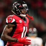 Are Patriots among teams involved in the Julio...
