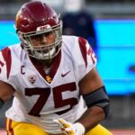 2021-nfl-draft-position-preview-interior