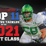 2021-nfl-draft-position-preview-offensive-tackles