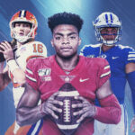2021-nfl-draft-position-preview-quarterbacks
