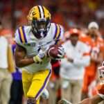 2021-nfl-draft-position-preview-wide-receivers
