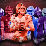 2021-nfl-draft-prospect-rankings-for-every