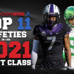 2021-nfl-draft-the-top-11-safeties-in-the-2021
