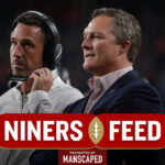 6-potential-outcomes-for-49ers-no-3-overall-pick