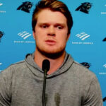 Panthers' NFL Draft plan could be bad for Sam...