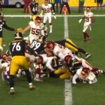 Analyst Makes Case Why The Steelers Shouldn't...