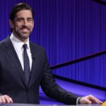 aaron-rodgers-first-week-as-jeopardy-host