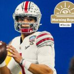 analysts-predict-all-qbs-in-latest-49ers-mock