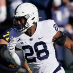 2021 NFL Draft Prospects for Vikings: Edge Rushers