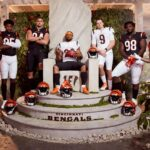 bengals-unveil-new-uniforms-profootballtalk
