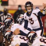 broncos-issue-statement-saying-they-wont-be-at