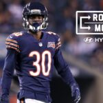 chicago-bears-re-sign-db-michael-joseph