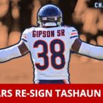 chicago-bears-re-sign-s-tashaun-gipson-sr-to