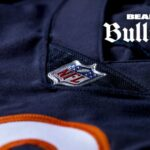 chicago-bears-reveal-jersey-numbers-for-new