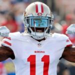 chicago-bears-sign-former-49ers-bills-wr-marquise