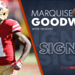 chicago-bears-sign-wide-receiver-marquise-goodwin
