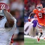 clayton-believes-dolphins-will-draft-harris-ahead