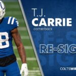 colts-re-sign-cb-t-j-carrie