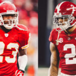 cornerback-draft-prospects-carry-strong-nfl