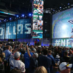 dallas-cowboys-must-be-better-at-drafting-defense