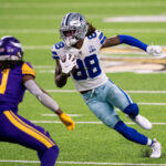 dallas-cowboys-needs-in-2021-nfl-draft-another