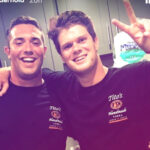 Sam Darnold crushed by death of USC teammate Chris...