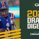 draft-digest-kadarius-toney-wr-florida