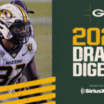 draft-digest-nick-bolton-lb-missouri