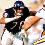 former-chicago-bears-defensive-tackle-steve