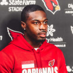 free-agency-not-over-but-cardinals-now-focus-on
