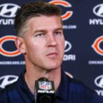 general-manager-ryan-pace-discusses-qb-andy