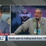 giants-considering-trading-down-from-no-11