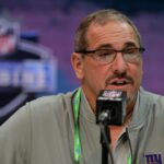 giants-dave-gettleman-open-to-trading-back-says